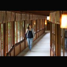 "30min Shinto Experience ""Discover Japan`s Faith"""