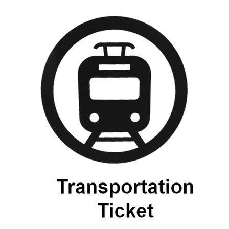 승차권 판매