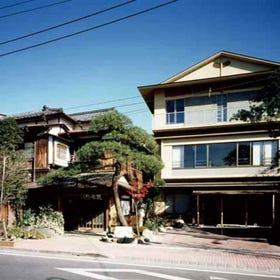 Kappo Ryokan Futaba