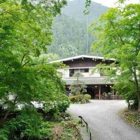 Yatsugawakan
