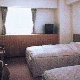 Hotel Sanko