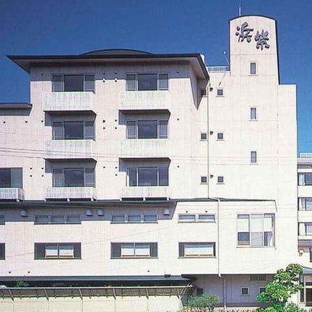 Hamamurasaki