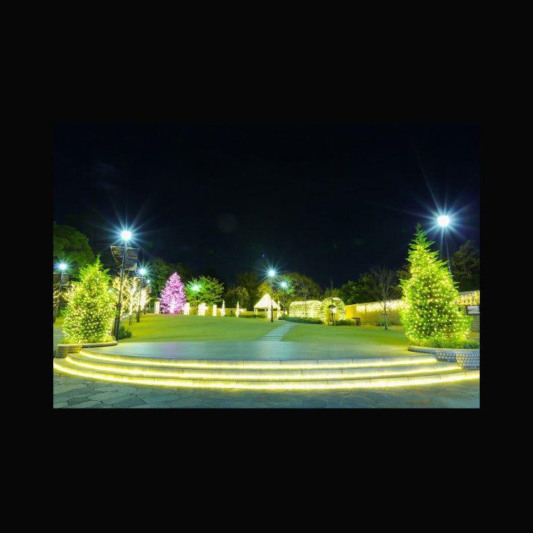 America Yama Park