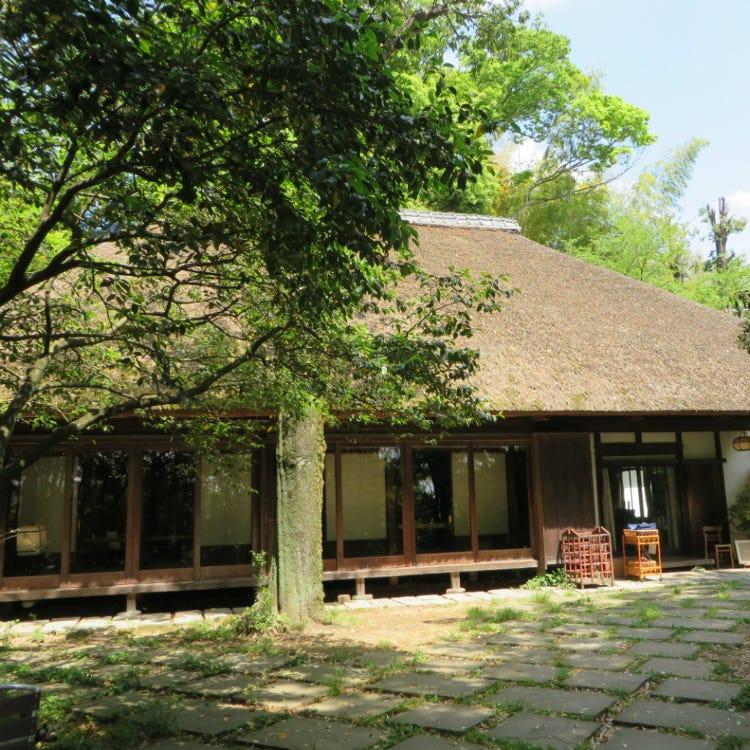 Kyu-Shirasutei Buaiso