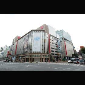 미쓰코시 백화점