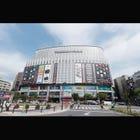 요도바시 카메라 멀티미디어 Akiba