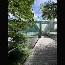 Pola Museum of Art