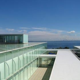 요코스카 미술관