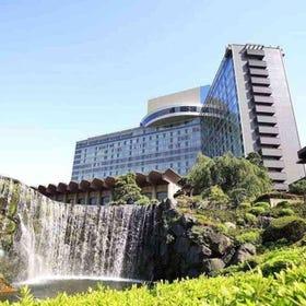 Hotel New Otani
