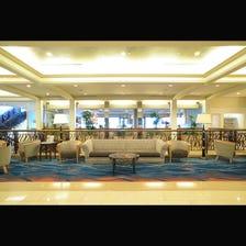 Hotel JAL City Tamachi Tokyo