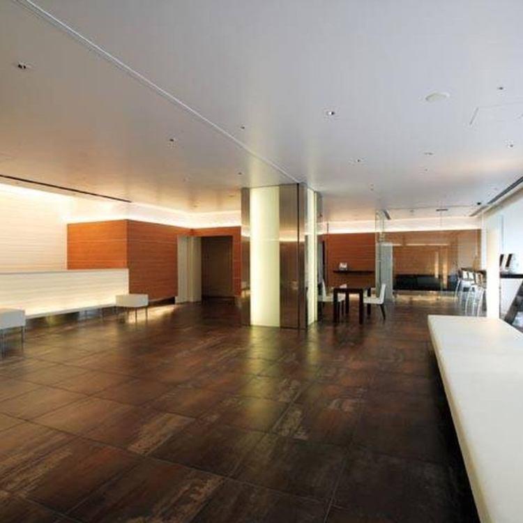 Hotel Sunroute Higashi Shinjuku