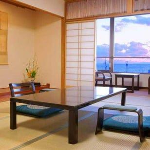 KKR Kamakura Wakamiya