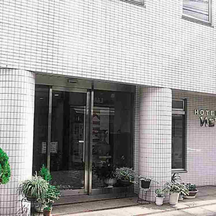 Hotel Izumi