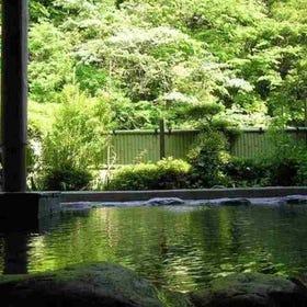 Sokokuranoyu Tsutaya