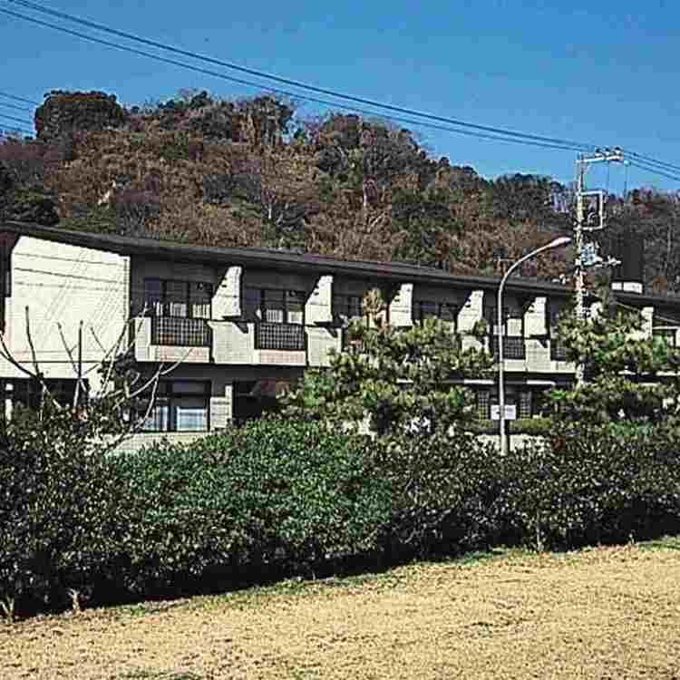 鎌倉 あじさい荘
