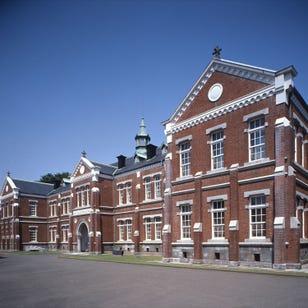 National Museum of Modern Art Crafts Gallery