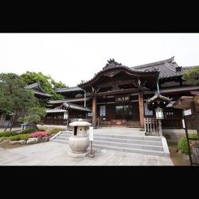 Sengaku-ji