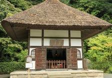 Meigetsu-in
