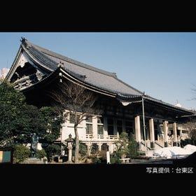 Jodo Shinshu Buddhism Higashihonganji