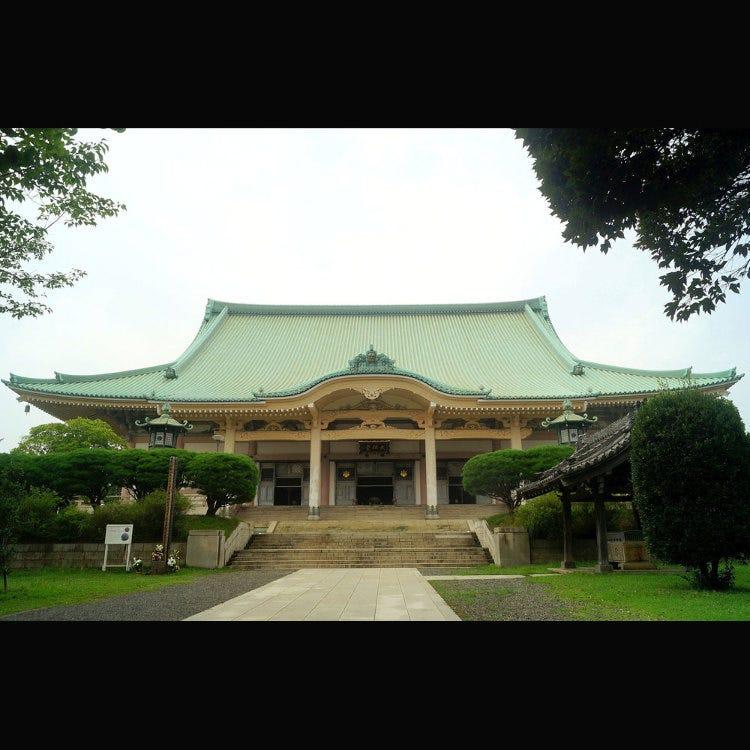 Soji-ji