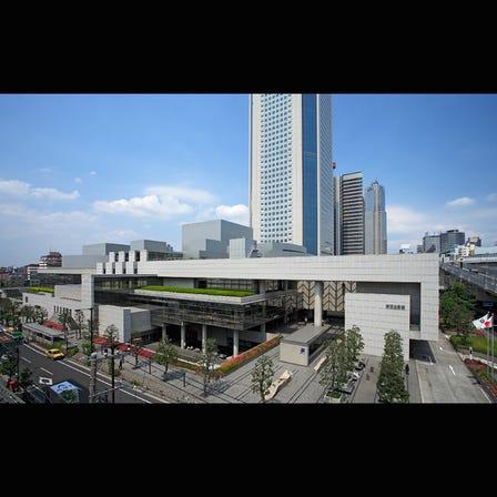 新國立劇場