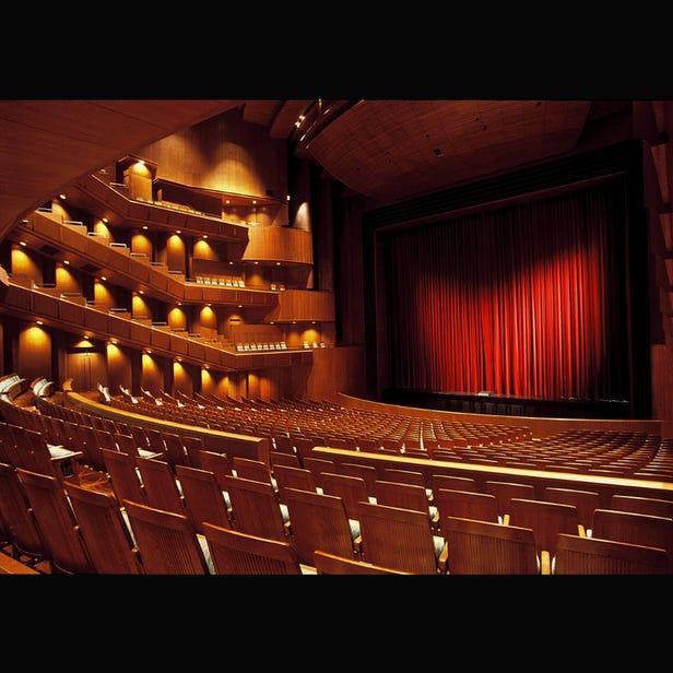 新国立剧场