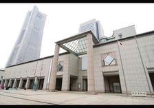 요코하마 미술관