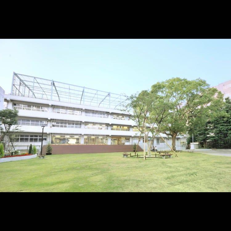 3331 Arts Chiyoda