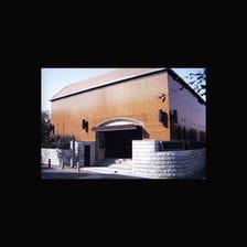 Toguri Museum of Art