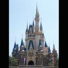 東京迪士尼樂園®