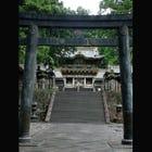 Nikko Tosho-gu