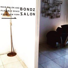 Bondz Salon