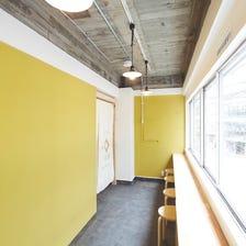 IRORI Hostel & Kitchen