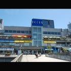 デックス東京ビーチ