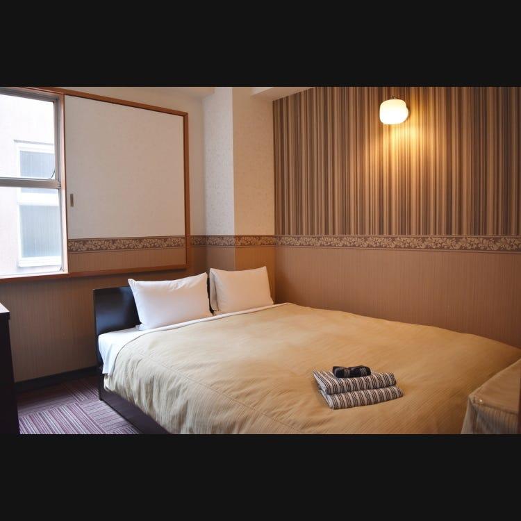 オークホテル(Oakhotel)