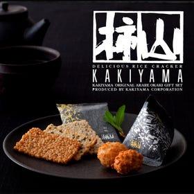 Akasaka Kakiyama Akasaka Head Store