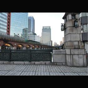 Mansei Bridge