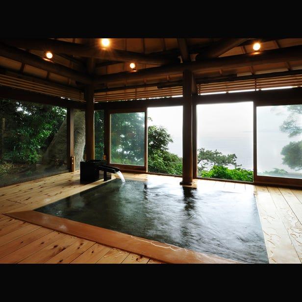 Hoshino Resorts KAI Atami