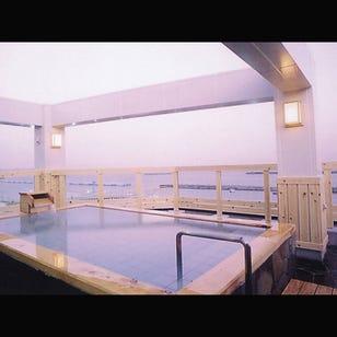 料理旅館渚館