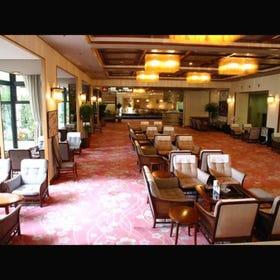Hotel Onoya