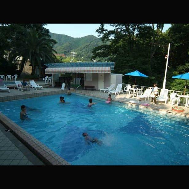 Hotel Toyoko