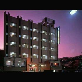 Hotel New Takahashi