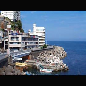 Hotel Sunmi Club Bekkan