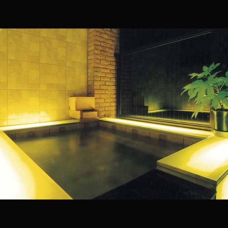 熱海 山の上 ホテル