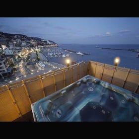 熱海玉の湯ホテル