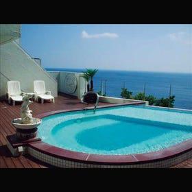 Atami Ocean Hotel