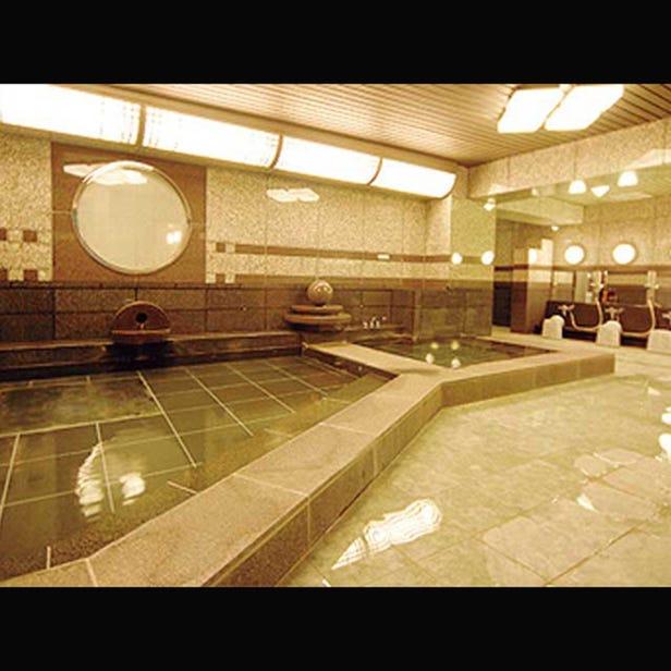 アタミ シーズンホテル