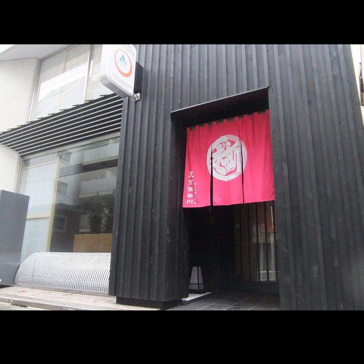 東京隅田川ユースホステル