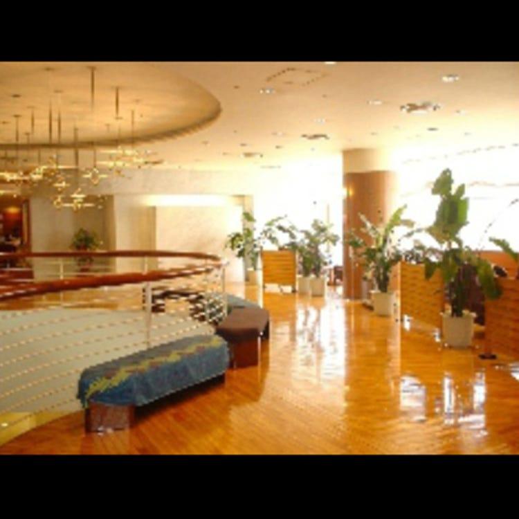 横浜伊勢佐木町ワシントンホテルユースゲストハウス