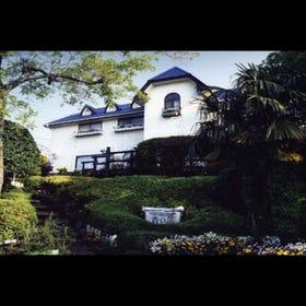 青い風ガーデンユースホステル
